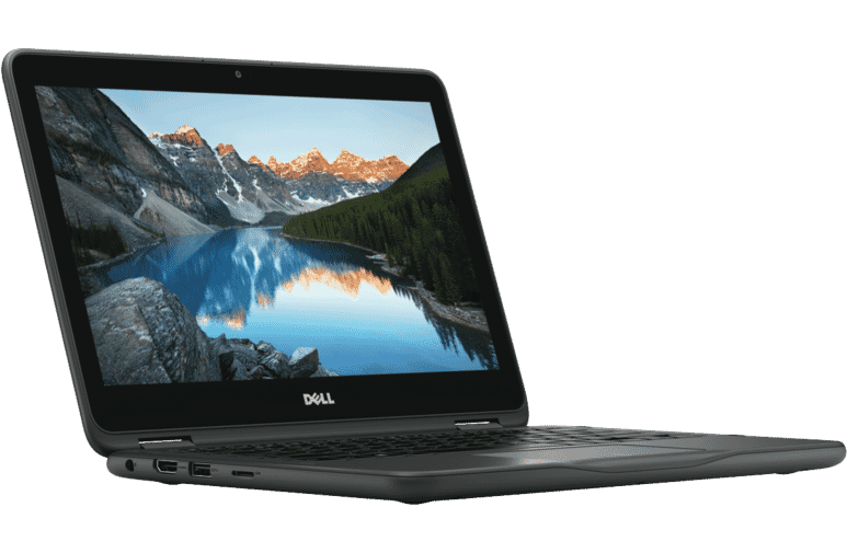 Rent 11 inch 3000 2 in 1 Laptop