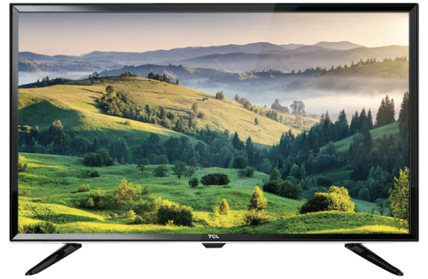 rent-high-definition-tv-tcl-32-hd-led-lcd-tv