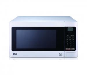 LG Microwave 30L
