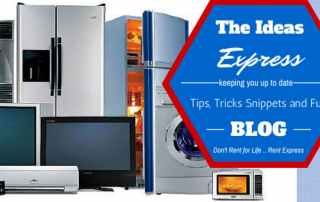 HEE Blog - Tips and Tricks