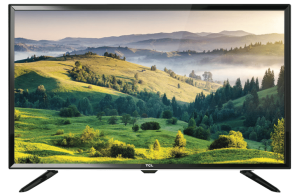 rent-full-high-definition-tv-tcl-40-fhd-led-lcd-tv