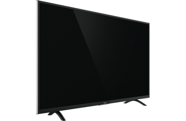 rent-smart-tv-tcl-32-hd-led-lcd-1