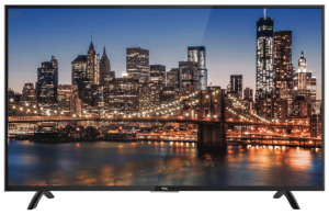 rent-smart-tv-tcl-32-hd-led-lcd