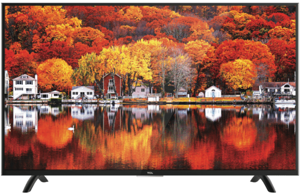 rent-smart-tv-tcl-43-fhd-led-lcd