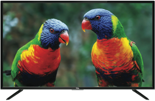 rent-smart-tv-tcl-50-fhd-led-lcd-1