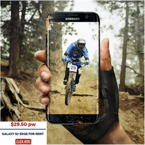 SAMSUNG GALAXY S7 EDGE FOR RENT WITH CREDIT 4