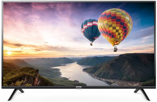 "TCL 40"" FHD SMART TV"