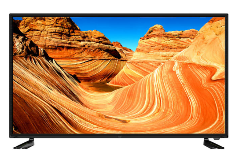 TCL 40 FHD SMART TV to Rent