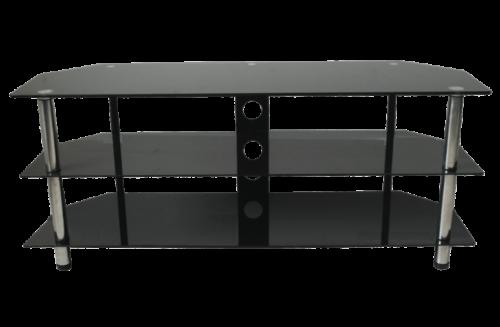 Rent Akari 1200 TV Stand