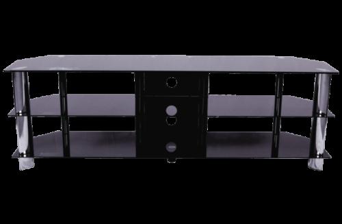 Rent Akari 1600mm TV Stand