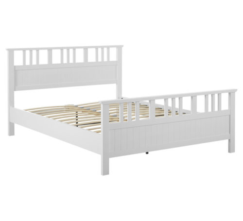 Rent Hayman Queen Bed