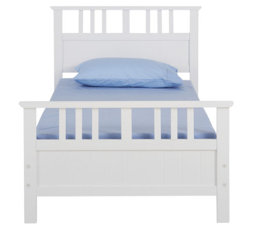 Rent Hayman Single Bed