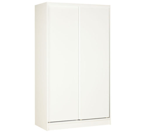 Rent Home 2 Door Wardrobe