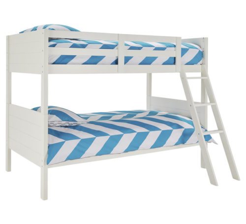 Rent Jesse Bunk Bed
