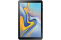 Rent Galaxy Tab A 10.5 WiFi 32GB