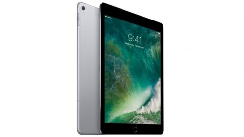 Rent iPad Pro wi-fi cellular 32gb