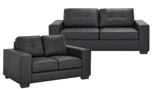 Rent Tivoli 2+3 Seat Sofa Set