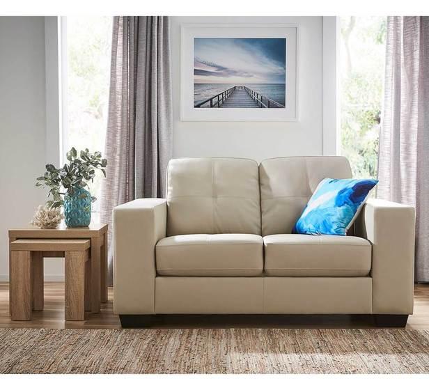 Rent Tivoli 2 Seater Sofa