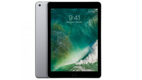 Rent iPad wi-fi 32gb