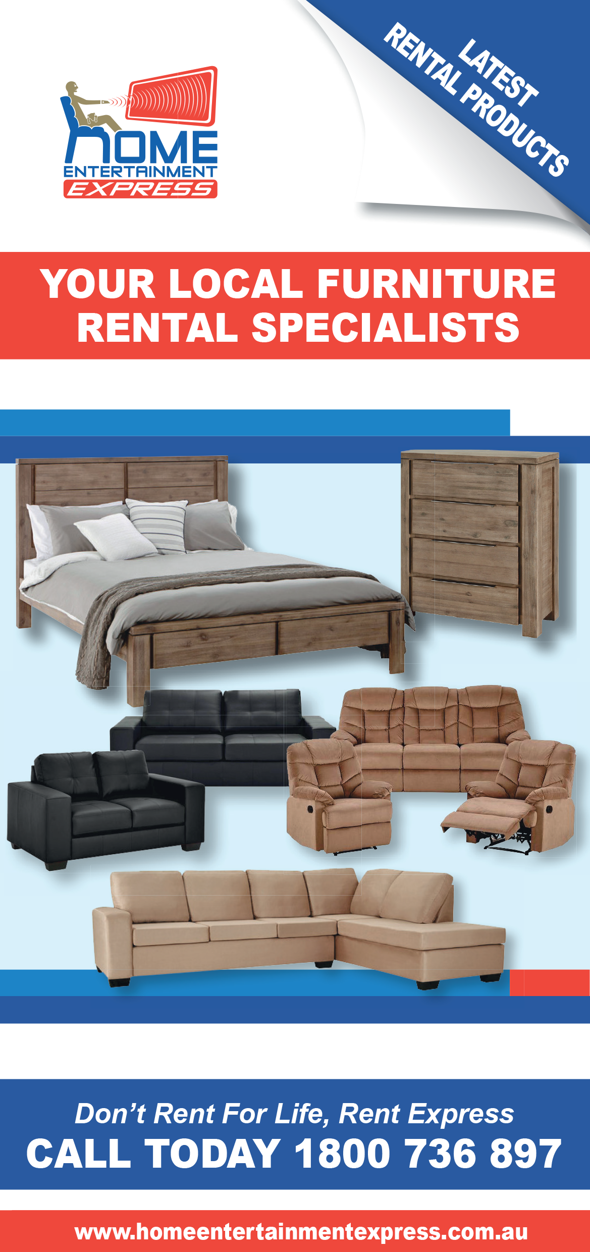 to entertainment catalogue express rental click home view furniture