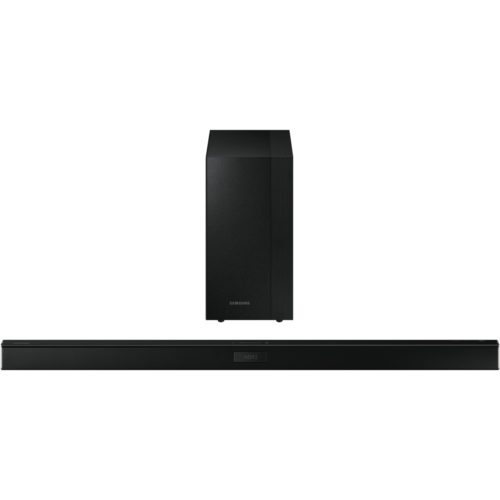 Rent Samsung 300w Sound Bar