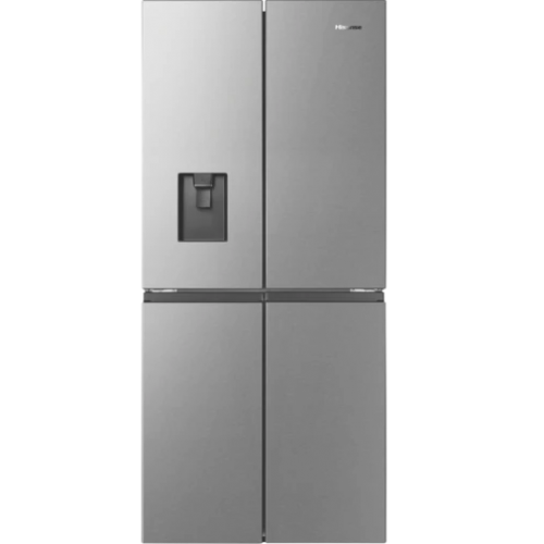 Hisense 507L French Door Fridge