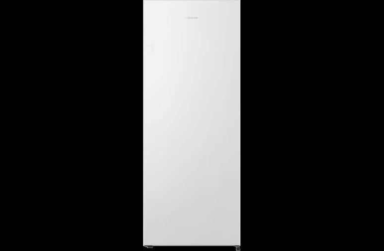 173L Hisense Upright Freezer
