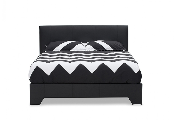 Monroe Dble Bed