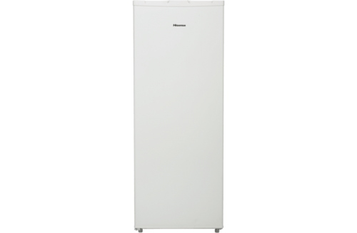 Rent 176L Hisense Upright Freeer