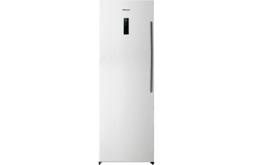 Rent 280L Hisense Upright Freeer