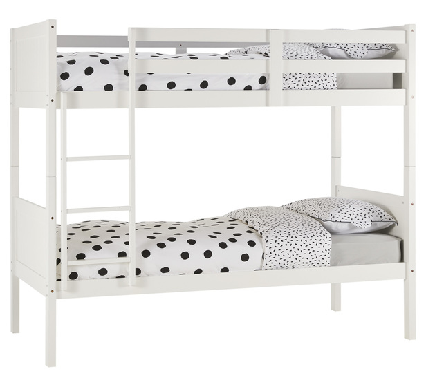 Rent Bedroom Furniture Jordan Bunk Bed Apply Online Today