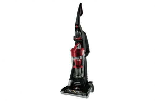 Rent Bissell Power Lift Pet Upright Vac