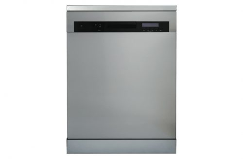 Rent DeLonghi Stainless Steel Freestanding Dishwasher