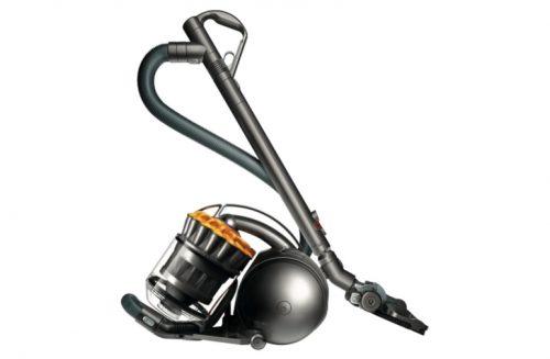 Rent Dyson DC37 Origin Barrel Vacuum
