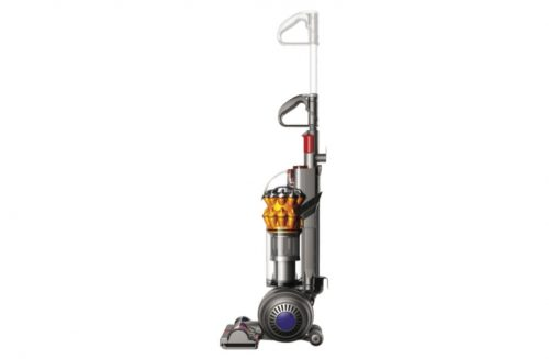 Rent Dyson Small Ball Multi Floor Compact Upright Vacuum
