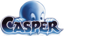 Click on Casper to Enter