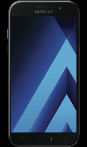 Rent A5 Samsung Phone