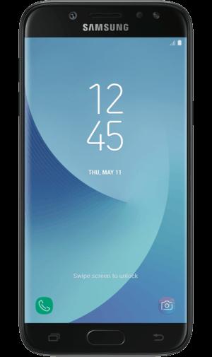 Rent J5 PRO Samsung Phone