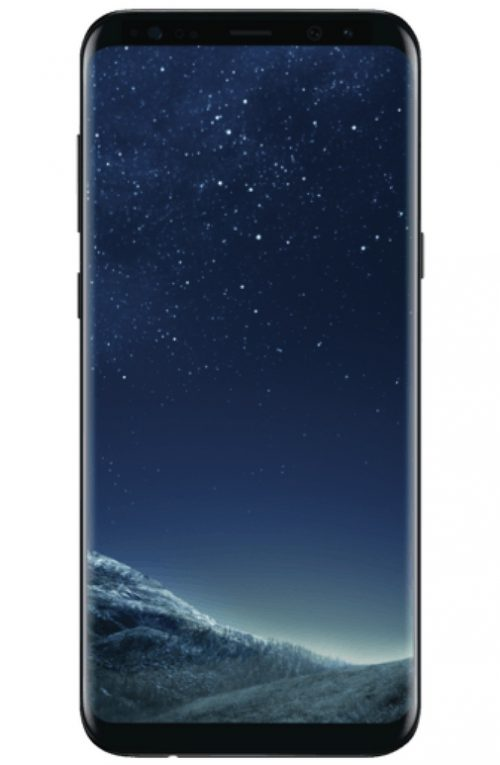 Rent Samsung Galaxy S8 Plus