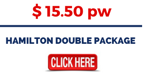 Hamilton Double Package