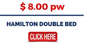Hamilton Double