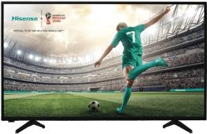 Rent 55_ Smart TV