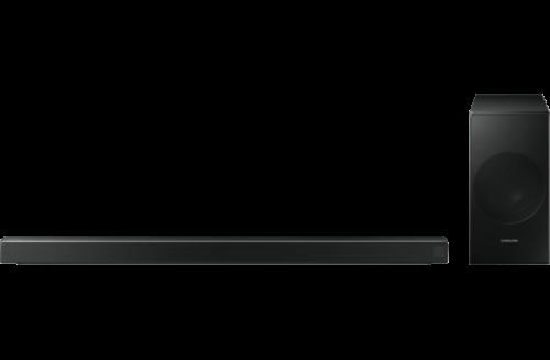 Rent Samsung 3.1ch Soundbar