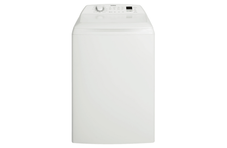 Rent Simpson 8kg Top Load Washer
