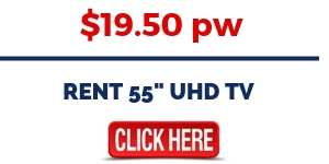 Rent the 55 UHD TV