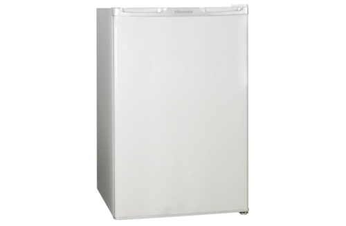 Rent 120L Bar Fridge
