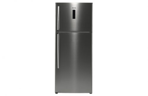 Rent 436L Top Mount Fridge