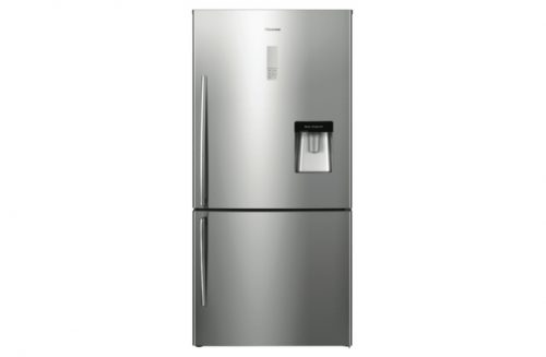 Rent 514L Bottom Mount Fridge