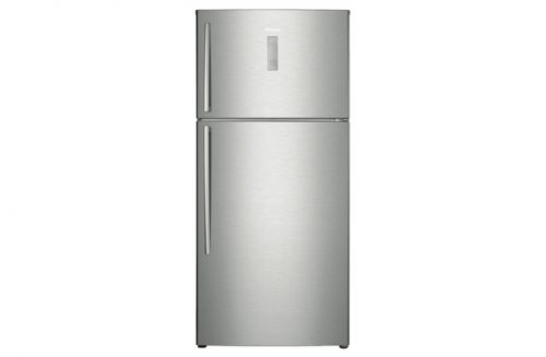 Rent 534L Top Mount Fridge