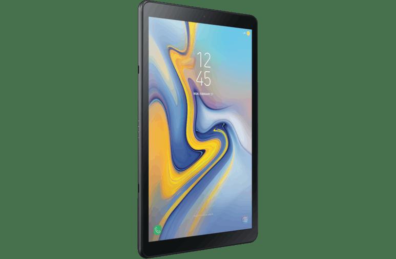 Rent Galaxy Tab A 10.5 4G 32GB